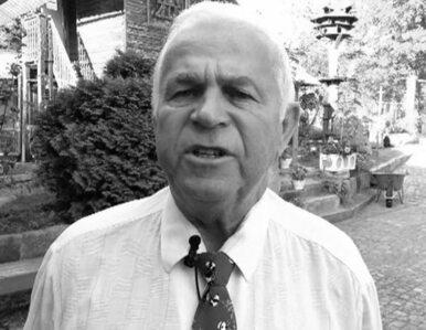 Prokuratura o śmierci burmistrza Zdzieszowic: To było brutalne zabójstwo