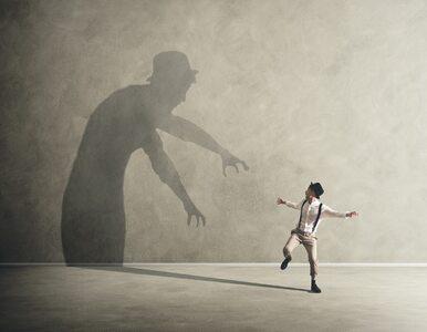 Gdy strach jest większy niż realne zagrożenie. Kogo dotyczy zespół lęku...