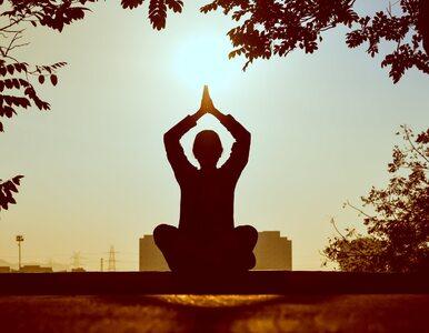 Jak zachować równowagę umysłu? Te sposoby są dobre dla każdego