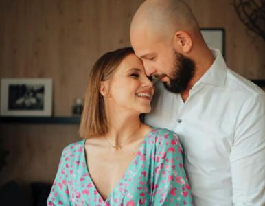 Agnieszka Kaczorowska zdradziła płeć drugiego dziecka
