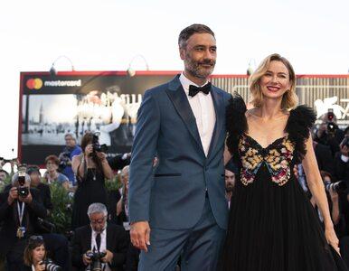 """Naomi Watts gwiazdą prequela """"Gry o Tron""""? Przy scenariuszu pracuje..."""