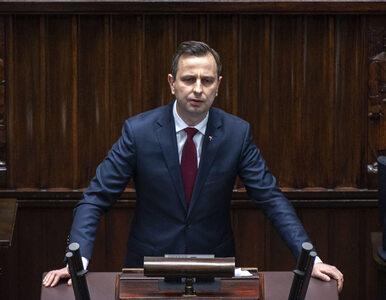 """Władysław Kosiniak-Kamysz zgłosił gotowość pracy w szpitalu. """"Choćby jutro"""""""