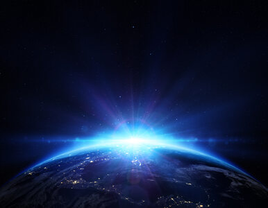 Jeden z satelitów BRITE zaobserwował szokującą gwiazdę nową