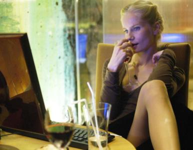 QUIZ. najpiękniejsze aktorki polskiego kina. Czy rozpoznasz je wszystkie?