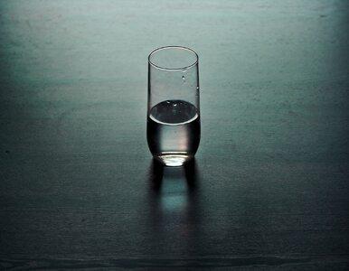 Detoks alkaiczny – czy pozwala zdrowo schudnąć?