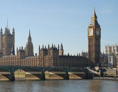 30 lat w niewoli? W Londynie uwolniono trzy kobiety