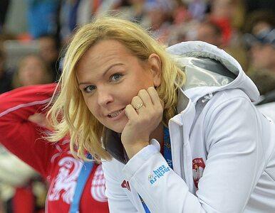 """Niemiec obraził polskich pływaków. """"Bardzo przepraszał. To komik, a nie..."""