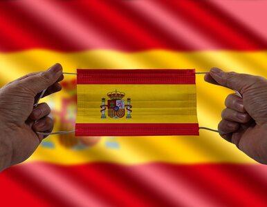 Popularne regiony w Hiszpanii ogłaszają nowe obostrzenia. Wśród nich...