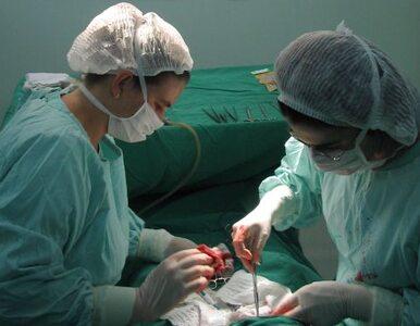 Kardiolog: 4 zalecenia dla osób z niewydolnością serca w dobie COVID-19