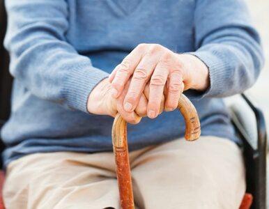 Jak opiekować się osobami starszymi w czasie pandemii?