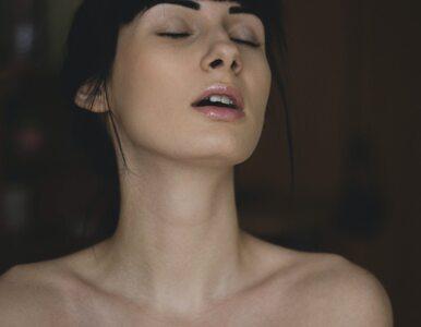 Seks tantryczny, czyli taniec tysiąca jeden ruchów. Jak go uprawiać?