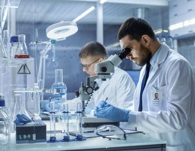 Nowe zalecenia w badaniach przesiewowych w kierunku raka jelita grubego