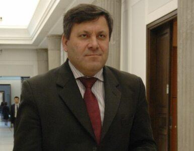 Piechociński: Tusk nie konsultował ze mną zmian, ale bez PSL nigdzie nie...