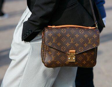 Spektakularne przejęcie na rynku towarów luksusowych. To rekordowa...
