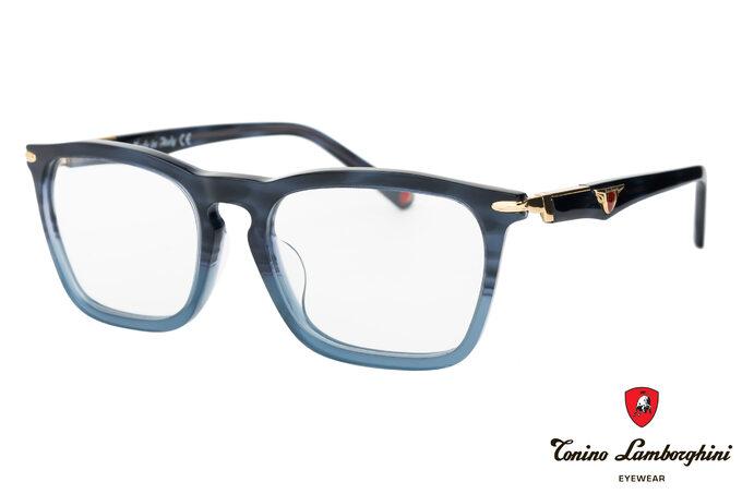 Okulary Tonino Lamborghini