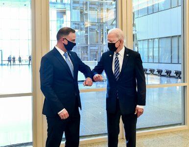 Winda albo korytarz. Szczyt NATO z perspektywy polskiego grajdoła