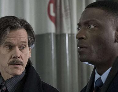 """""""Miasto na wzgórzu"""" HBO. Jest zwiastun 2. sezonu serialu z Kevinem Baconem"""