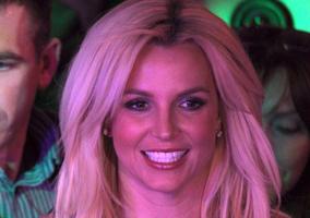 """""""Britney vs. Spears"""". Netflix pokazał zapowiedź dokumentu opiosenkarce"""