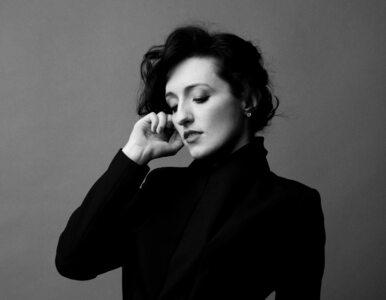 """Edyta Krzemień, jedna z najlepszych sopranistek w Polsce: """"Show-biznes..."""