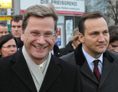 Polska i Niemcy: zapobiegać podziałom, integrować się ze Wschodem
