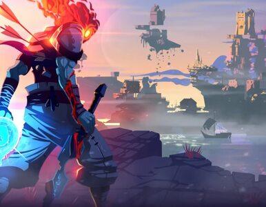 Najlepsze gry PC w 2018 roku. 10 tytułów, które trzeba znać