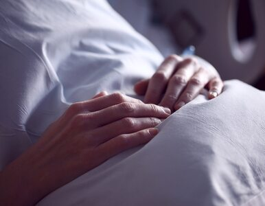 Co jest najważniejsze w torbie do porodu? Radzi najlepsza położna w Polsce