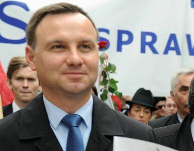 Rzecznik PiS: premier trzymał prokuratora na politycznym postronku