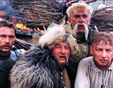 Te filmy widziała większość Polaków. Rozpoznasz je wszystkie?