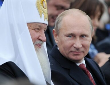 Putin: Moskwa umacnia potęgę mocarstwa