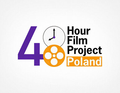 Znamy skład jury 2. edycji 48 HFP Wrocław