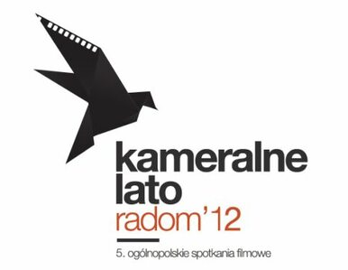 Kameralne lato z filmem rusza w Radomiu