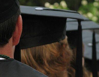 """Ranking szkół wyższych """"Wprost"""": Przodują politechniki i szkoły ekonomiczne"""