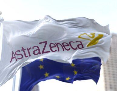 """Szczepionki AstraZeneca. """"Korupcja przy zawieraniu umowy przez Unię?..."""