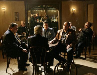 """Prequel """"Rodziny Soprano"""" ze zmienioną datą premiery. Na film jeszcze..."""