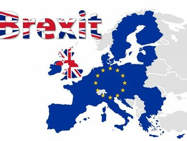 Brexit. Czy Wielka Brytania straci pozycję lidera Fintech?