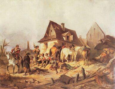 Pawłowicz wzywała Szwecję do oddania skarbów z potopu. Mamy szanse je...