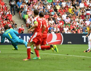 Mamy to, sen o Euro 2016 trwa!! Piękny, ale trudny mecz. Polacy...