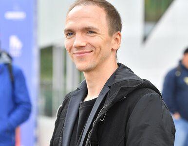 Jan Komasa trafił do szpitala. Jest oświadczenie menedżerki reżysera