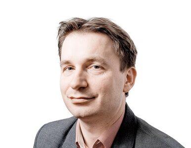 """Łukasz Hardt dla """"Wprost"""": Głosy wyborców jak pieniądze"""