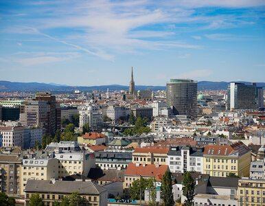 Austria. Według badania zakażeń koronawirusem może być znacznie więcej