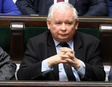 Polacy nie ufają liderom PiS i PO. Najgorzej wypadł Jarosław Kaczyński