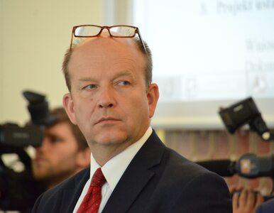 Radziwiłł ujawnia kolejne założenia reformy służby zdrowia
