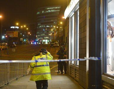 Brat zamachowca z Manchesteru wiedział o planowanym ataku terrorystycznym