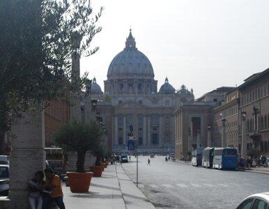 Papież: niech nienawiść ustąpi miejsca miłości
