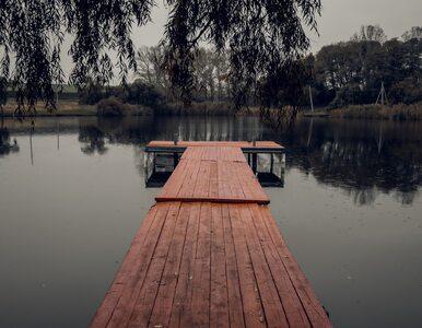 Iława. Tragiczna śmierć małżeństwa lekarzy nad jeziorem. Nowe fakty