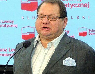 Kalisz: Polacy są zmęczeni ciągłymi oszczędnościami bez sensu