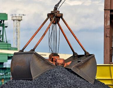 Tragedia w kopalni Rudna. Nie żyje 35-letni górnik