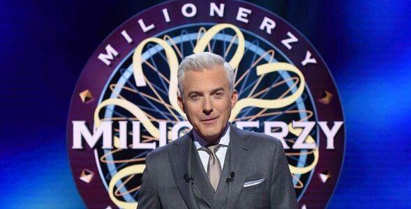 """Quiz z programu """"Milionerzy"""". Odpowiedz na pytania za milion złotych!"""