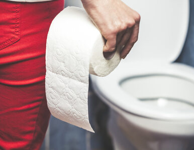 Dlaczego parcie w toalecie i zbyt częste oddawanie moczu szkodzą?
