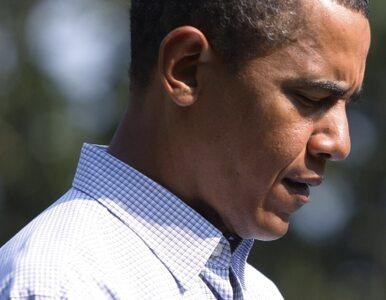 Studenci do Obamy: zalegalizuj hazard i narkotyki, a uratujesz gospodarkę